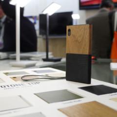 Foto 7 de 11 de la galería nuans-neo-el-windows-phone-mas-bonito-que-puedes-encontrar en Xataka
