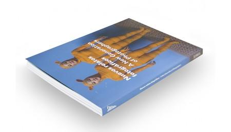 Comprar Libros Nuevos Relatos Fotograficos