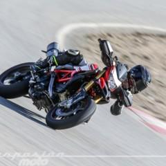 Foto 18 de 36 de la galería ducati-hypermotard-939-sp-motorpasion-moto en Motorpasion Moto