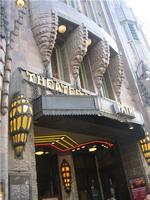 El cine más bonito de Ámsterdam