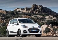 Más detalles de la llegada de Hyundai a México