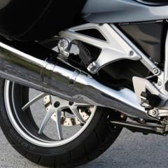 Foto 32 de 36 de la galería bmw-r1200rt en Motorpasion Moto