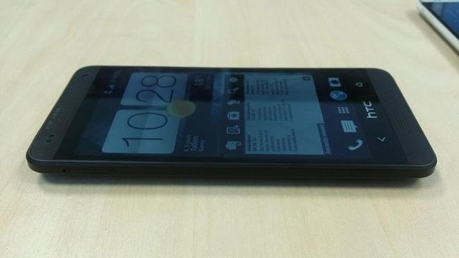 Foto de HTC One Mini Leak (3/12)