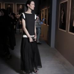 Foto 8 de 22 de la galería la-exposicion-de-chanel en Trendencias