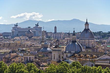 800px Rome Skyline 8012016319