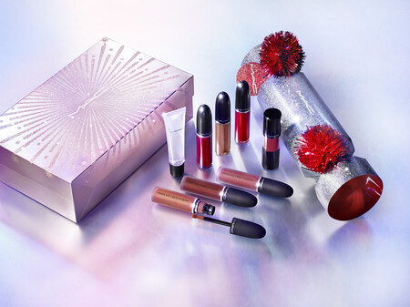 Mac Fy21 Frostedfirework Ambient Bb Ll And Gloss R4 Final 150dpi