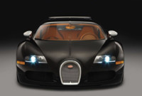 ¿Buscas coche de alquiler? Qué tal un Veyron…