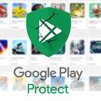 Detectan una vulnerabilidad en Android capaz de robar los datos de cuentas bancarias, fotografías, contraseñas y más