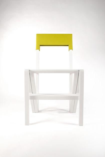 silla elda
