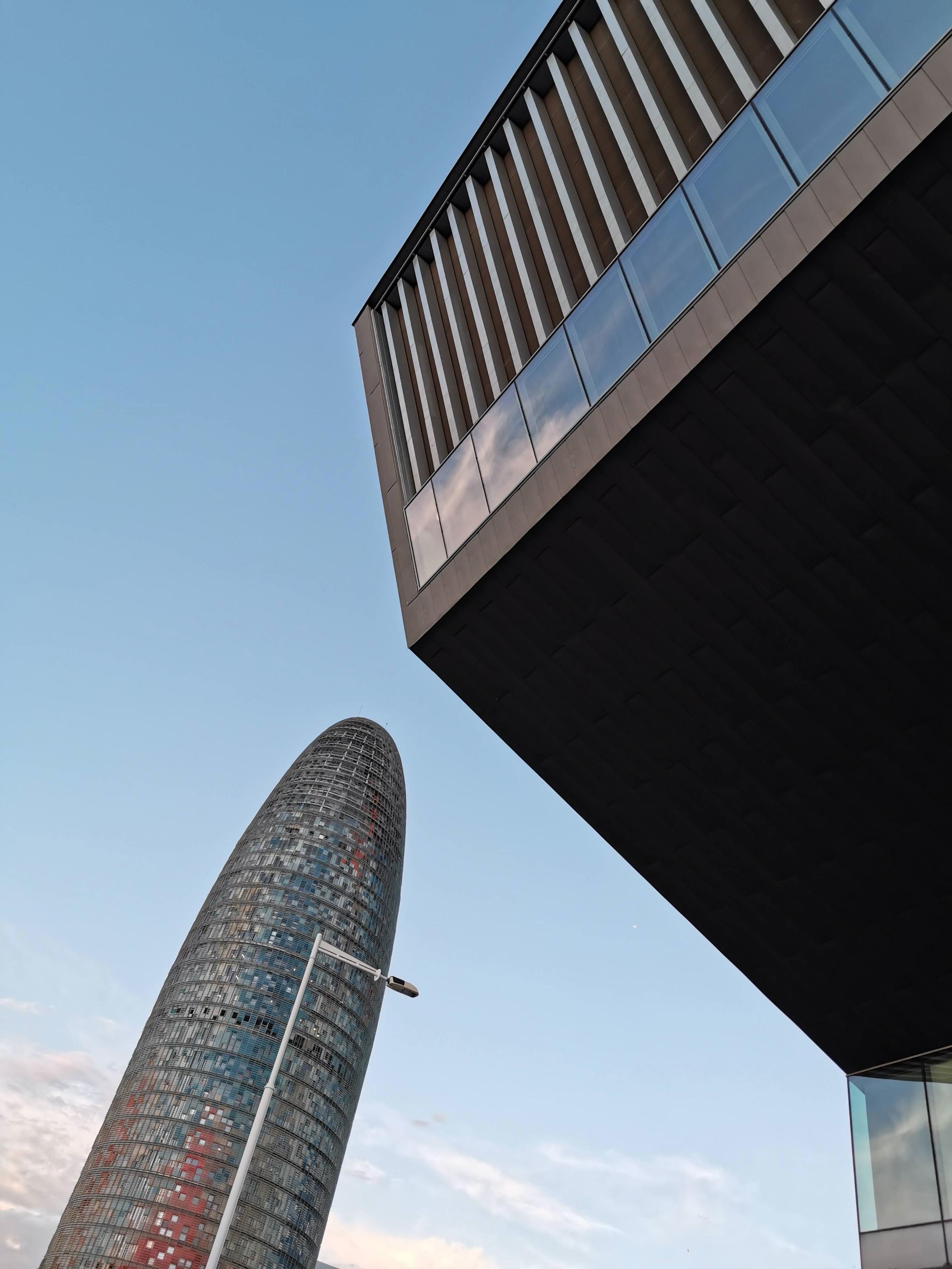 Foto de Fotos hechas con el Huawei P30 Pro (53/148)