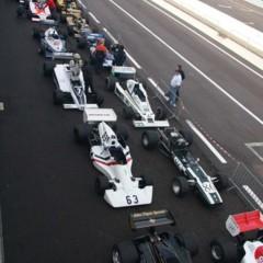 f1-historico-y-orwell-motorsport
