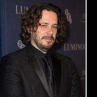 Edgar Wright se suma a la fiebre por Stephen King y dirigirá una nueva adaptación de la novela 'El fugitivo' ('The Running Man')
