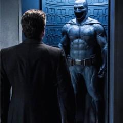 Foto 10 de 10 de la galería batman-v-superman-el-amanecer-de-la-justicia-nuevas-imagenes-oficiales-fotos-de-empire en Espinof