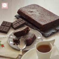 Paseo por la gastronomía de la red: recetas sin gluten para celíacos
