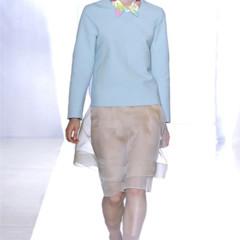 Foto 13 de 40 de la galería marni-primavera-verano-2012 en Trendencias