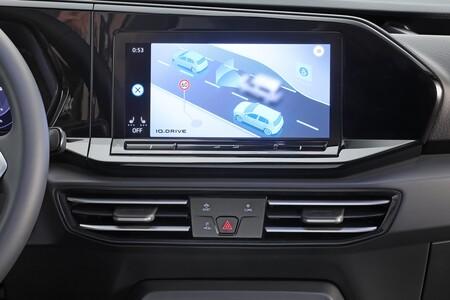 Volkswagen Caddy 2021 Prueba Contacto 018