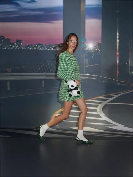 Zara New In 2021 Otono 01