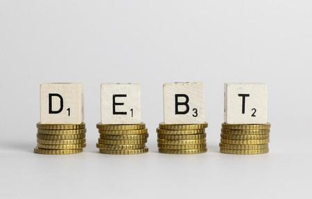 Presupuestos prorrogados: el desfase se va a cubrir con deuda