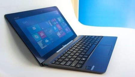 ¿Quieres más autonomía reproduciendo vídeo en Windows 8.1? Usa Xbox Video