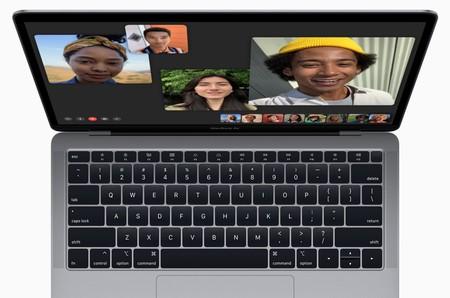 El SSD del MacBook Air es un 35% más lento que el del MacBook Pro