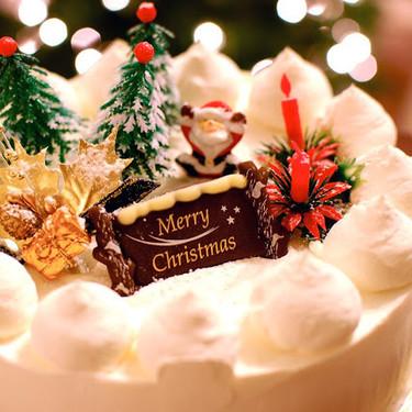 Paseo por la gastronomía de la red: platos para comer en Navidad y Fin de Año