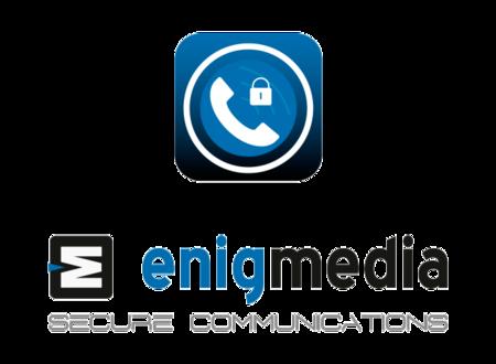 Enigmedia: esta es la historia de la empresa vasca que quiere proteger tus comunicaciones
