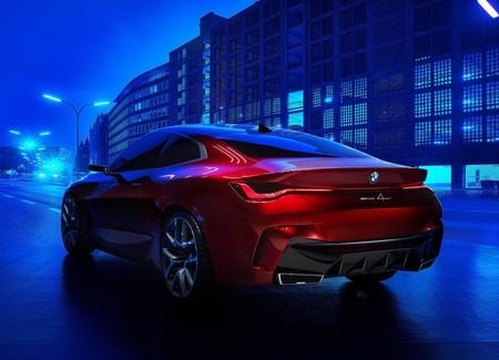 Bmw 4 Concept 2019 1600 07