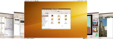 Ubuntu 9.10 Karmik Koala, listo para descargar