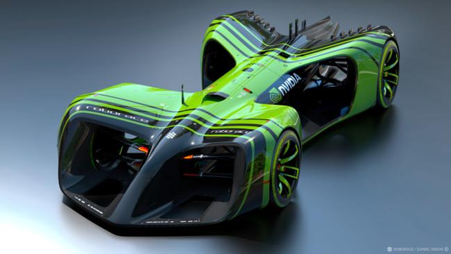 Roborace Nvidia Perspective Green 003 10comp
