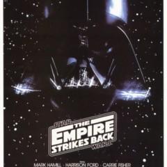 Foto 2 de 7 de la galería star-wars-los-teaser-posters en Espinof