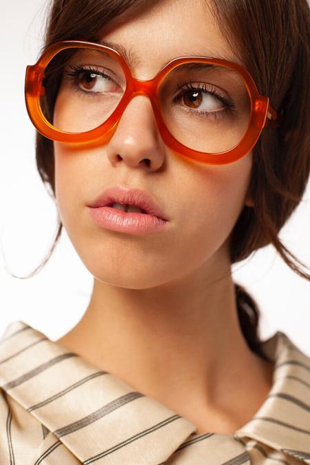 tendencias en gafas graduadas 2019