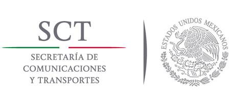 No procede la demanda por daño moral de SCT a Rivada Networks