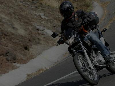 Cae la venta de motos en Colombia: la reforma tributaria afectó seriamente este sector