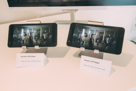 """Codificar """"plano a plano"""": el plan de Netflix para mejorar la calidad del streaming sin gastar más datos"""