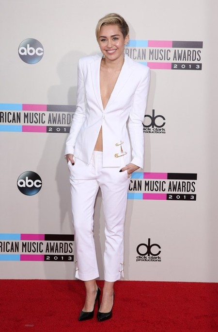 american-music-awards-2013