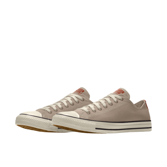 Convers Chuck Taylor Renwe Low