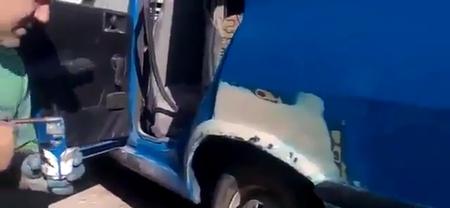 Bricopasión™: Un soplo de aire fresco en la reparación de tu automóvil