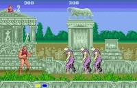 SSEGA: cientos de juegos de MegaDrive desde el navegador
