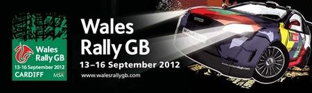 El Mundial de Rallyes seguirá visitando Gales