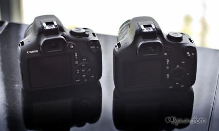 Canoneos2000d 4000d 8