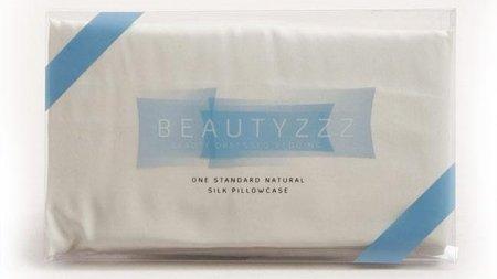 Beautyzzz, combatiendo las arrugas de la almohada