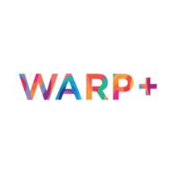 Además de una de las mejores DNS con 1.1.1.1, Cloudflare ahora también tiene Warp, un VPN gratuito para móviles