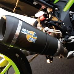 Foto 5 de 5 de la galería triumph-speed-triple-overlord-drift-triples-by-icon en Motorpasion Moto