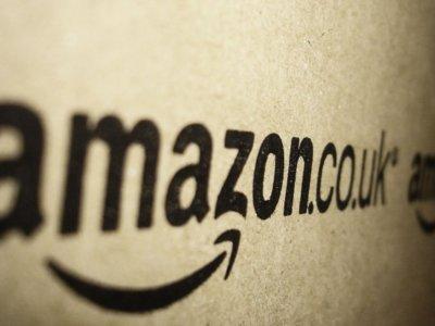 Amazon toma medidas contra los vendedores que ofrecen mercancía falsificada