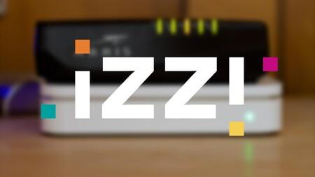 izzi presenta falla en su servicio de internet en gran parte de México, esto es lo que sabemos