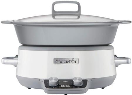 Crockpot Duraceramic