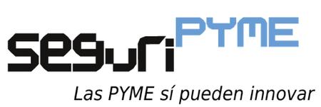 Seguripyme, gestión de la seguridad de los sistemas de información