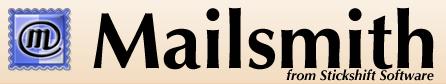 Mailsmith se vuelve gratuito