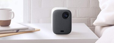 15 imprescindibles de Xiaomi para hacer más fácil nuestro día a día en el hogar