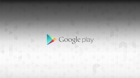 Google Play destroza al récord de descargas en el último trimestre: 28.000 millones de apps y juegos